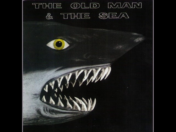 The Old Man The Sea Living Dead 1972 Hard Prog Denmark