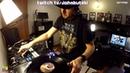 Kutski's Ultimate Happy Hardcore Vinyl Mix!