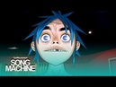 Gorillaz PAC MAN ft ScHoolboy Q Episode Five