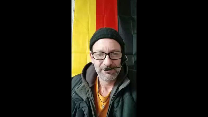 Breitscheidplatz Bahnhof Zoo aktuell zwei SYRER festgenommen offenbar