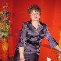 Лукина Татьяна (Федорова)