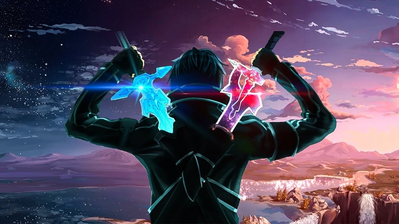 Best Music Mix 2020 ♫ EDM Gaming Music Mix ♫ New Music Trap, Rap, Dance Pop, Electronic