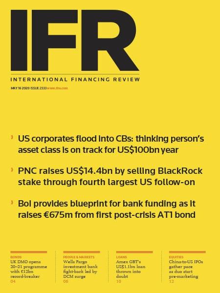 IFR 05.16.2020