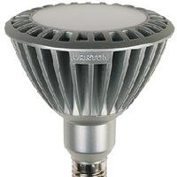Диодные лампы для Любых целей