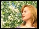 татарская музыка \ песня Василя Фаттахова - Алмагач чэчэге клип