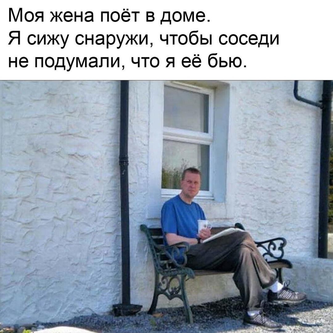 nVKiNbPI_ZA.jpg