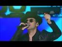 Dan Balan - Hold on love / Voice of Asia (Kazakhstan) 2019