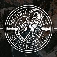 Factory of screenshots.
