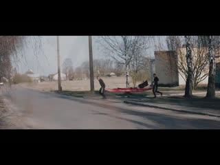 Как работают спасатели в Березовском РОЧС