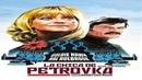 La chica de Petrovka (1974) (C)