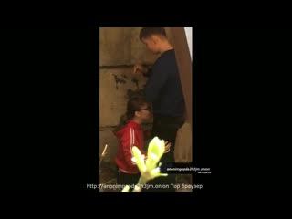 студентка сосет подросток кончила шликает измена лижет куколд малолетка