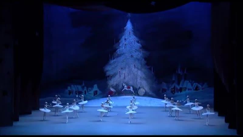 NUTCRACKER BALLET BOLSHOI THEATRE MOSCOW (360p).avi