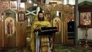Иерей Константин Мишечкин - О грехе любостяжания и идолослужении в наши дни