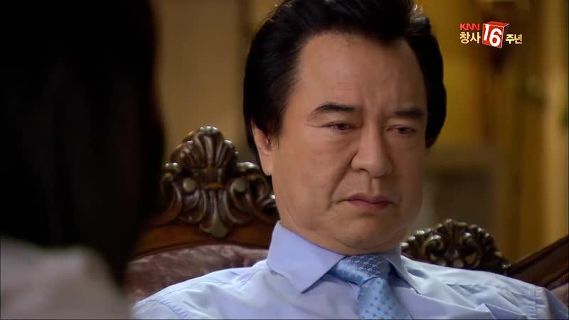 История Кисэн 36 серия Озвучка GREEN TEA