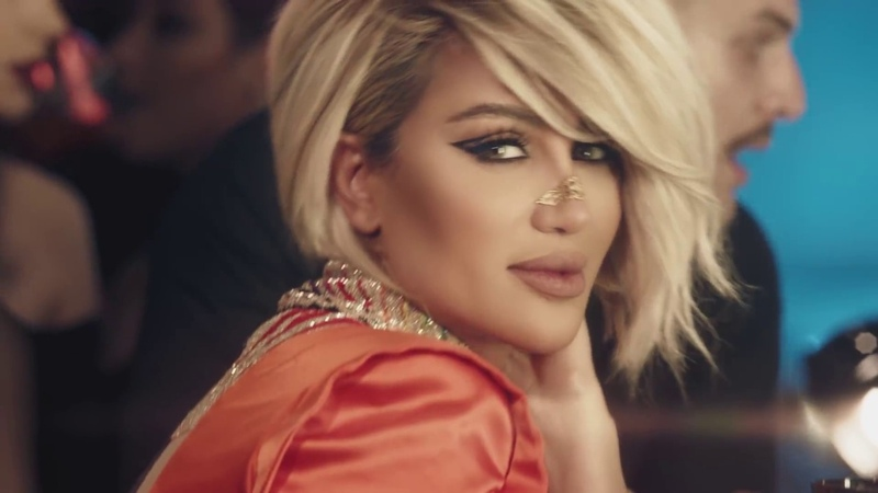 Maya Diab - Baadou [Official Music Video] / مايا دياب - بعدو