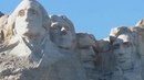 FULL President Trump South Dakota's 2020 Mount Rushmore Fireworks Celebrations