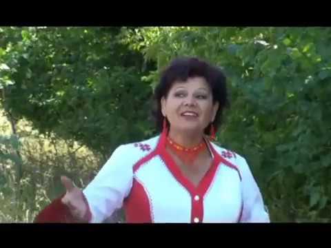 Межрегиональный национальный праздник Питравка 2020 Анне улпут майри Светлана Матвеева