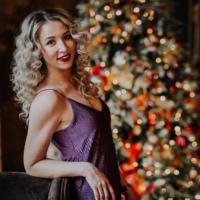 Дарья Алексеевна
