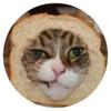 Хлеб и Зрелища