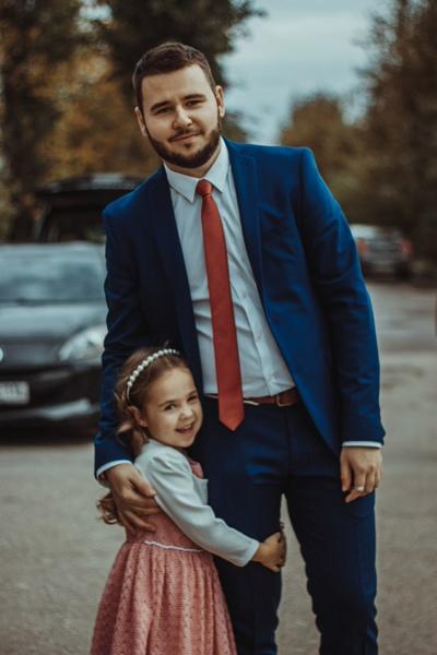 Илья Логинов