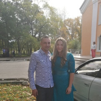 vk_Сергей Третьяков