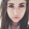Alexandra Khayson