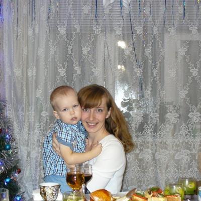 Расима Бикбаева