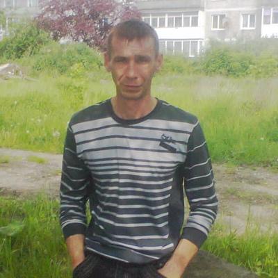Михаил, 44, Gusev