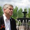 Petr Kuzmin