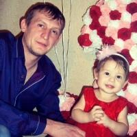 Виталий Столяров