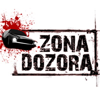 ZONA  DOZORA фото