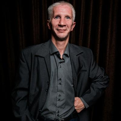 Алексей, 45, Ivanovo