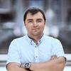 Artem Geraschenkov