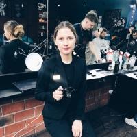Личная фотография Екатерины Дубовченко