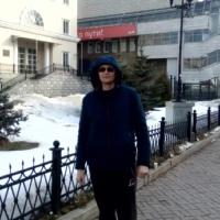 Алексей Луначёв