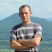Брусов Андрей