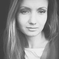 Азьмука Светлана