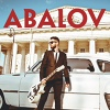 Alexander Abalov