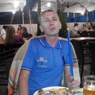 Сергей, 41, Pilsen