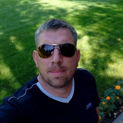 Сергей, 34, Sal'sk