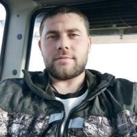 Михаил Солодов
