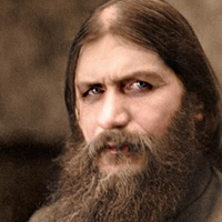 Ильдар Шафран