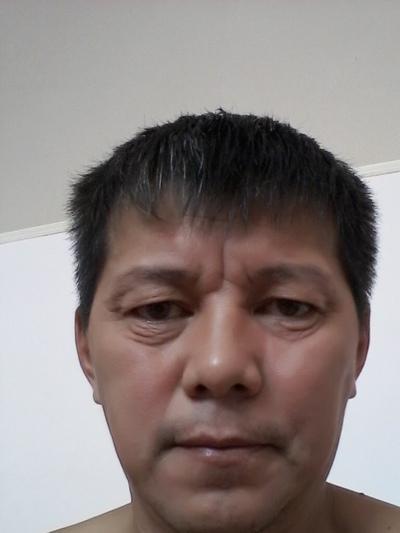 Бауржан, 21, Kazakhstan