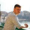 Oleg Smolyanin