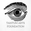 МАСТЕРСКАЯ | Tantum Arts Foundation | Калуга