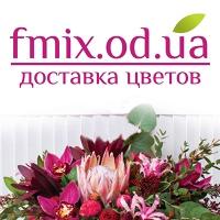 Фотография анкеты Елены Авдеевой ВКонтакте