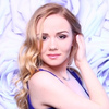 Natalya Tyudina