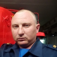 Алексей Миноченко