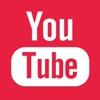 YouTube™   Видео