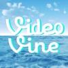 Video Vine